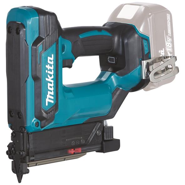 Makita 783201-2 Hex Wrench 3