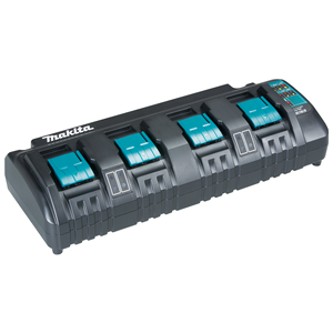 LADER DC18SF