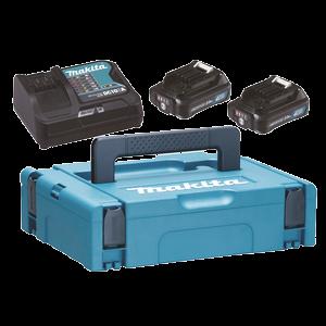 PowerPack CXT (10.8V)