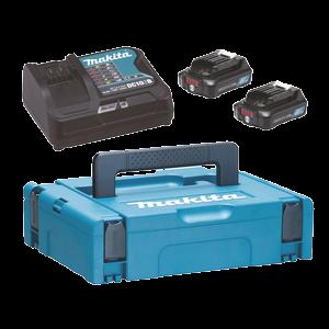 PowerPack CXT (12VMax)