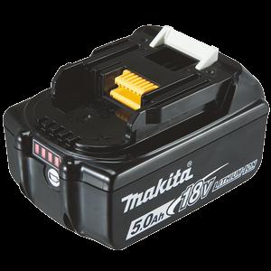 Batteri 18V 5,0 Ah