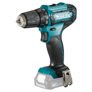 1407d2e8c2f Makita Oy Estonia - Homepage