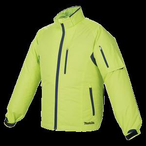Tuulettava takki M LXT™