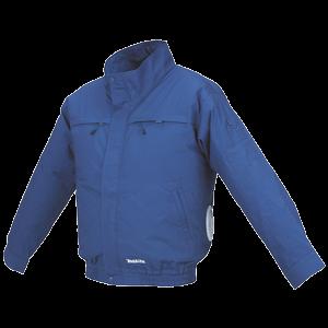Tuulettava takki XL