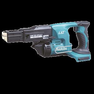 DFR450ZX - Nauharuuvinväännin 25-41mm