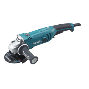 GA5021CF01 - VINKELSLIPER