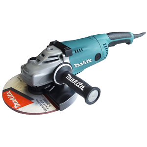 GA9020SF01 - VINKELSLIPER