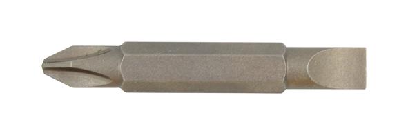 sichere und klebrige Versiegelung f/ür Ihre Boxen. 48 mm x 66 m Braun Merrimen Paketklebeband 6 Rollen pro Packung Dieses 6 Rollen Packband bietet eine starke