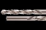 HSS metallborr
