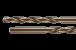 HSS-kobolt metallborr