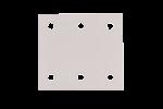 Slippapper 114x102 mm