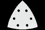 Hiomapaperit kolmio