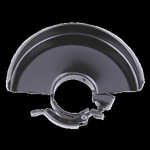Sprängskydd, verktygslöst - 150 mm