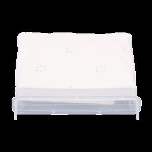 Pölynerotin EK7651H