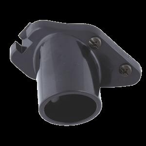 Imuriliitin, Ø30/38mm