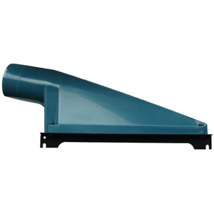 Imuriliitin, Ø68/74mm