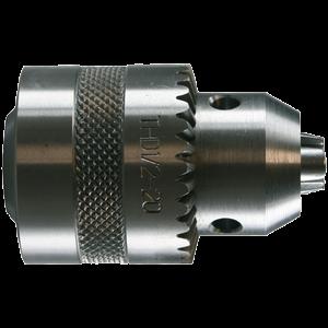Nyckelchuck 13 mm