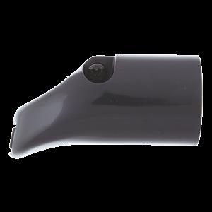 194415-2 - Imuriliitin, Ø25/31mm