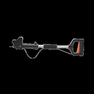 Jatkovarsi 890-990 mm
