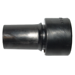 ADAPTER 22MM. 22MM INNV/25MM UTV