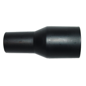 195548-6 - Imuriadapteri, Ø 22/25mm - Ø 32/37mm