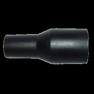 Adapteris Ø 22/25mm - Ø 32/37mm DVC350, DVC860, DVC861, DVC862, DVC863, DVC864, VC2211M, VC2510L, VC3210L, VC3211M, VC3211H