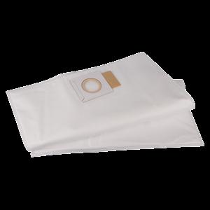 Dulkių maišas popierinis 15L  (5gab.) DVC860, DVC861, DVC862, DCS863, DVC864, VC2510L
