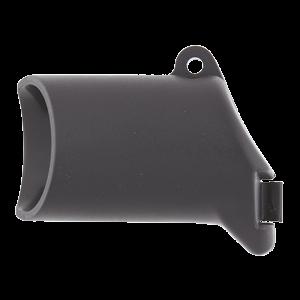 Imuriliitin, 35/40mm