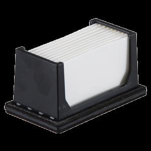 199557-7 - HEPA suodatin DX06-DX09