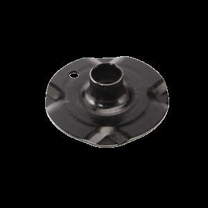 343577-5 - Mallineohjain 8x10x9,5mm