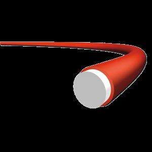 Siima 3,0 mm x 279 m, pyöreä, kakskomponentti