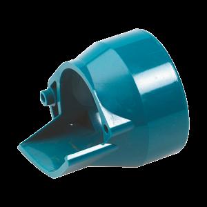 414468-8 - Imuriliitin, Ø45/55mm