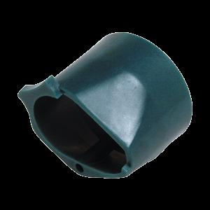 Imuriliitin, Ø45/52mm