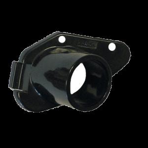 415426-7 - Imuriliitin, Ø30/38mm