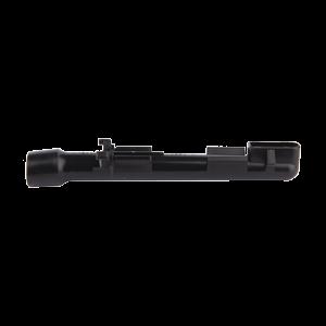 417853-4 - Imuriliitin, Ø18/22mm