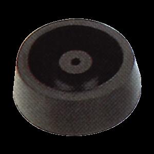 Pölykuppi 10-18 mm terille