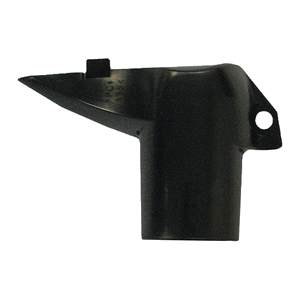 Imuriliitin, Ø32/37mm