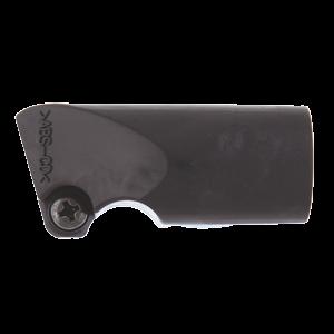Imuriliitin, Ø25/31mm