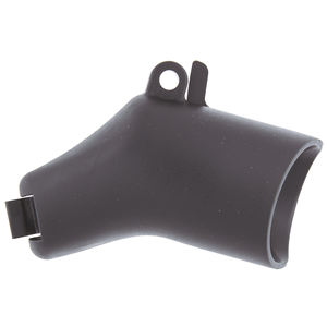 Imuriliitin, Ø35/40mm