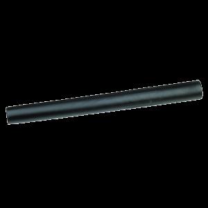 Imuputki 45mm, 1 kpl