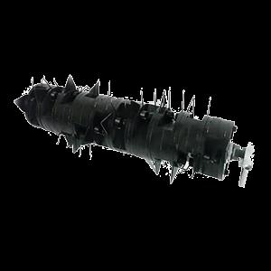 Kombiterä UV3600