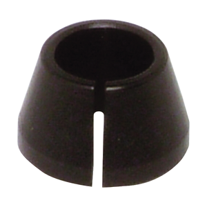 Kiristyshylsy 8mm