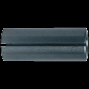 Supistusholkki 6mm