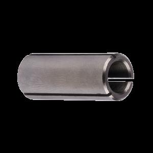 763804-8 - Supistusholkki 8mm