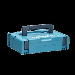 821549-5 - Makpac muovilaukku nr. 1