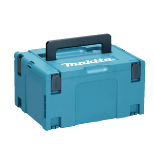 Makpac muovilaukku 3