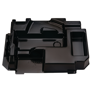 837630-2 - Makpac sisusmuotti (2)