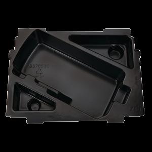 837653-0 - Makpac sisusmuotti (3)