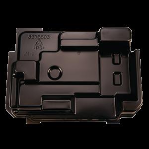 837660-3 - Makpac sisusmuotti (2)