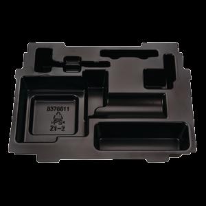 837661-1 - Makpac sisusmuotti (3)
